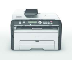 Ricoh SP 204SN All-in-one laser printer/scanner/copier £55 @ One Stop PCShop