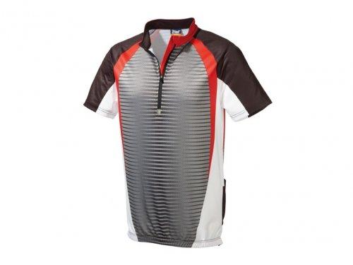 CRIVIT SPORTS Men's Cycling Jersey  @ lidl - £6.99