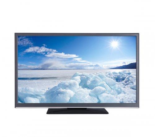 "JVC LT-32TW51J Smart 32"" LED TV - £199.98 @ PC World"