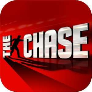 The Chase app is FREE @ Amazon App Store