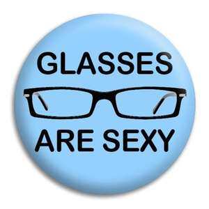 2 for 1 and 50% off glasses at glassesdirect.co.uk