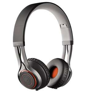 Jabra Revo Wireless Stereo Headphones @ Amazon.co.uk - £93.99