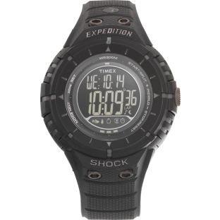 Timex Men's Expedition Digital Compass Watch - £59.99 @ Argos