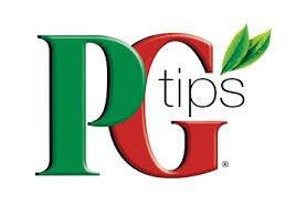 Pg tips 160 pack £3.95 @ Farmfoods BOGOF