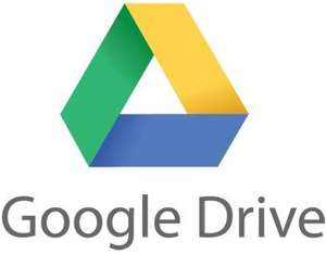 Google Drive prices slashed. 15Gb Free, 100Gb $1.99 per month, 1Tb $9.99 per month