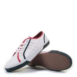 Henri Lloyd Riviera Trainers RRP £45.00 - NOW £9.00 + £5.00 POSTAGE = £14.00 DELIVERED @ TUCCI