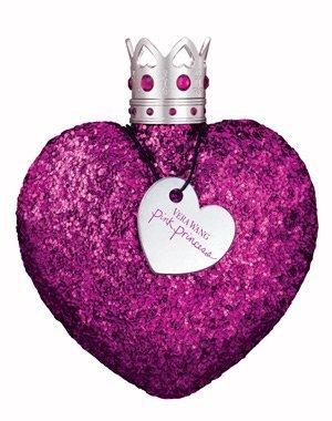 Vera Wang Pink Princess Eau de Toilette 30ml, £16.75 @ Boots. Free c&c