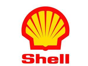 Shell Drivers Club DOUBLE points
