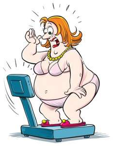 Join Weight Watchers for 3MTHS and make a profit