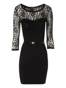 Jane Norman dresses £10 or under on website (£3.99 p and p)