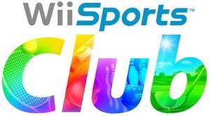 Wii Sports Club (Wii U) Free for a Limited Time
