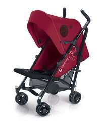 Concord Quix Buggy for £109.95 free delivery @ Preciouslittleone