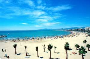 5 NIGHTS SALOU £77.48pp 5 nights Salou from Stansted 6/5/14 includes 10kgs hand luggage hotel and car hire all in for £77.48 pp based on 4 sharing £309.92 @ ryanair/hotels4u