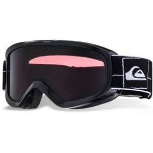 QuickSilver Men's Sherpa Ski Goggles - 3 colours £8.75 at Amazon / Quiksilver