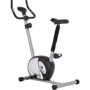 Pro Fitness Magnetic Exercise Bike £79.99 @ Argos