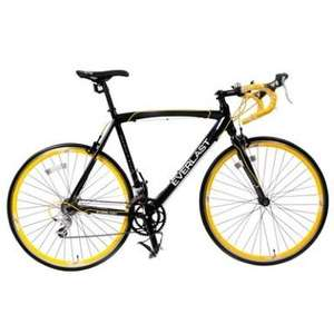 EVERLAST Road Bike £199.99 @ Sports Direct (was £599.99)