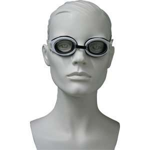 Eyeline Olympian Swimming Goggles £1 with free delivery at Newitts.com