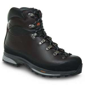 Scarpa SL Activ 4 season B1 Hiking Boots Free Delivery £179.99 @ field and trek