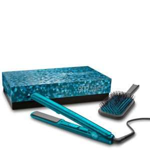 ghd V Sapphire Styler - £99 delivered from Look Fantastic
