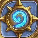 WoW Hearthstone @ Bilzzard Ent