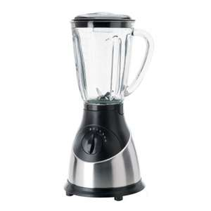 Blender with Glass Jug £24.99 @ Sainsburys