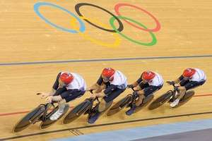 Cycle the Olympic Velodrome track - no gears or brakes @ Lee Valley Velopark £30 - Concessions £22 (Book now for 2nd April onwards)