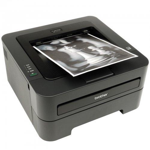 Brother HL-2270DW Wireless Mono Laser Duplex Printer £100 @ Staples