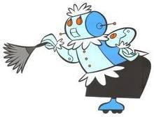 Robot Vacuum Cleaner - Aldi £149.99
