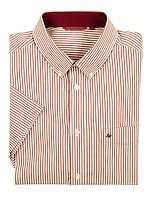 Samuel Windsor 48 hour flash sale 75% off casual shirts