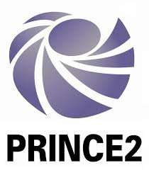 Free Live On-line Instructor Led PRINCE2 Course