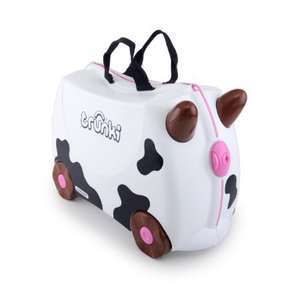 Trunki Frieda £12.99 @ Sainsburys instore