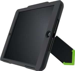 Leitz Landscape View Complete Privacy Case with Stand for iPad Mini £24.47 @ Amazon