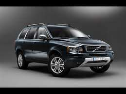 Volvo XC90 2.4 D5 [200] ES 5dr Geartronic - Save £12,305 (33% off!! - Drivethedeal.com)