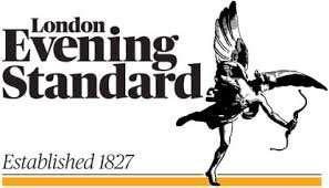 Evening Standard App now free for Android and iPad