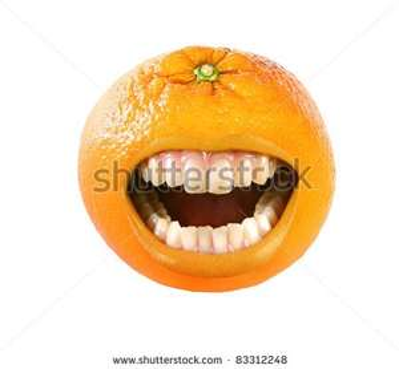 Orange phone P&Go @ Orange £12.99 ( with TCB £6.93)