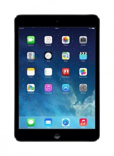 iPad mini £159.99 @ Argos ebay outlet (refurb)