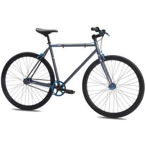 Triton Cycles.  SE DRAFT LITE Single Speed 56cm £149.99