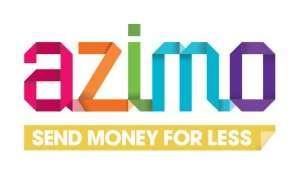£25 Cash back via Quidco on all International Money Transfers over £40 @ Azimo