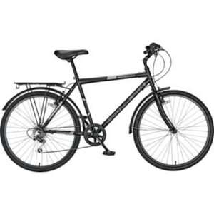 Challenge Crusade 26 Inch Hybrid Bike £99.99 @ Argos