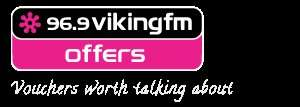 Half price family tickets to Flamingoland and Lightwater Valley at Viking FM from 28/3/14