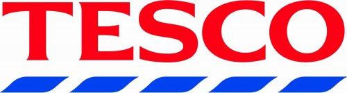 Barbara Daly 5 piece make up brush set £3.67 @ Tesco