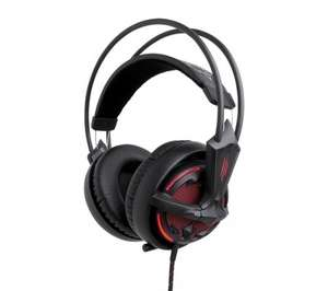 Steelseries Diablo 3 gaming headset was £89.99 - £39.97 @ PC World