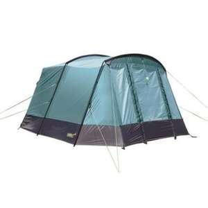 Gelert Large End Porch Tent Extension £60 @ SportsDirect (+£3.99 delivery)