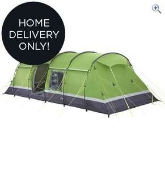 Kalahari 8 elite tent £299.99 @ Go Outdoors