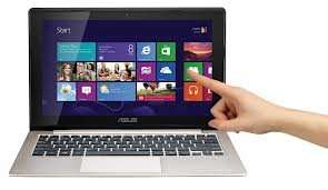 Award winning Asus Vivobook S200E - £251 @ Tesco Direct + cashback