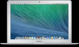 "Apple MacBook Air 13.3"", 1.3GHz, 128GB £854.10 @ Tesco Direct w/ voucher + 5% TCB + 3000 Clubcard Bonus Points"