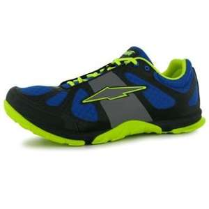 Avia Crossfit Trainers £13 + £4.99 P&P @ Sports Direct - £17.99