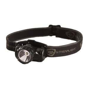 A waterproof headlamp with a lifetime warranty £19.99 @ uttings