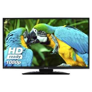 "Celcus DLED39167FHD 39"" Full HD LED TV 1080p Was £299.99 Now £229.99 @ Sainsburys online"