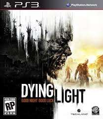 Dying Light PS3 £29.99  (PS4 £41.49) (XB1 £40.99) (Xbox £31) @ Amazon